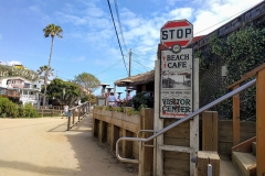 crystal-cove-state-park-arbacombee-coffee