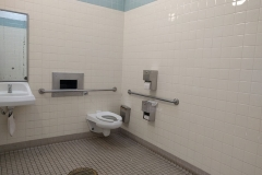 crystal-cove-state-park-bathrooms
