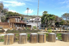 crystal-cove-state-park-beach-cottages