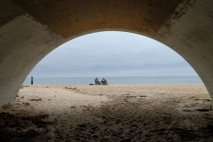 crystal-cove-state-park-beach-tunnel