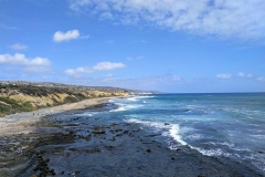 crystal-cove-state-park-beach-view