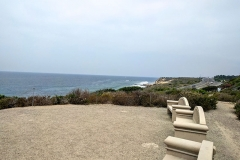 crystal-cove-state-park-benches