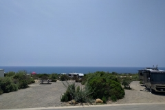 crystal-cove-state-park-camp-sites