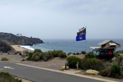 crystal-cove-state-park-camping-view