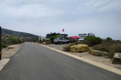 crystal-cove-state-park-campsite