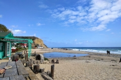 crystal-cove-state-park-cottages