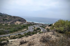 crystal-cove-state-park-from-above
