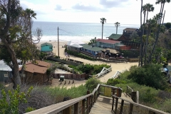 crystal-cove-state-park-little-beach-town-rental-cottages