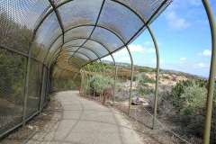crystal-cove-state-park-paved-trail