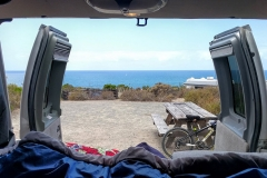 crystal-cove-state-park
