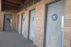 Anza-borrego state park bathrooms