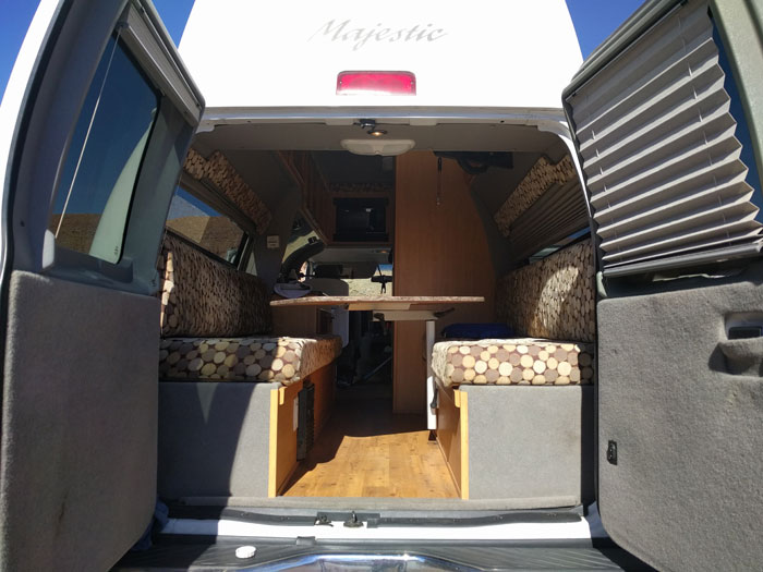 ford-majestic-tourer-back-seats-and-table
