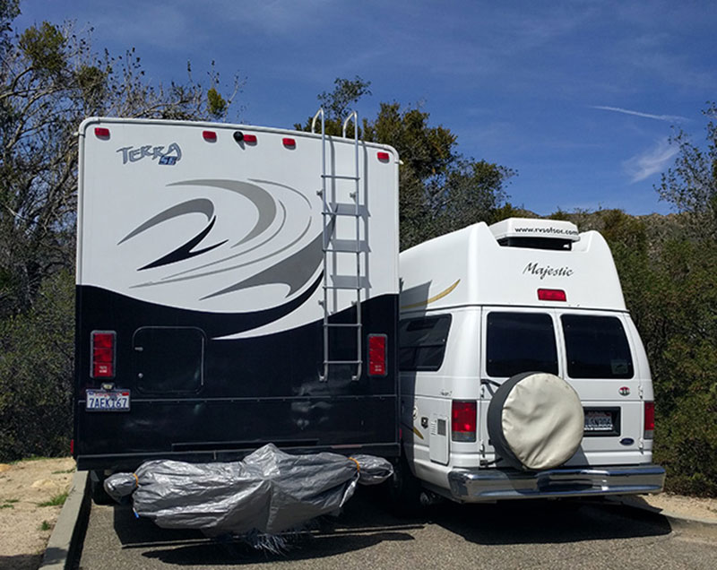make-friends-while-rving