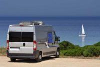 how-to-buy-a-used-class-b-rv