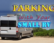 parking-with-your-small-rv-featured