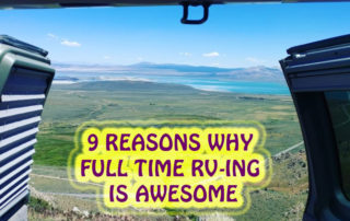 9-reasons-why-full-time-rving-is-awesome