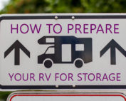 how-to-prepare-your-rv-for-storage