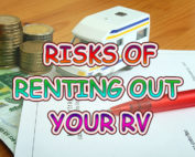 risks-of-renting-out-your-rv