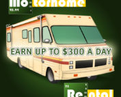 rent-your-rv-earn-money