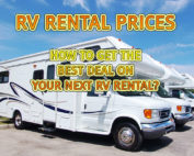 rv-rental-prices