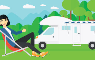 15-safety-tips-for-the-solo-female-rv-traveller