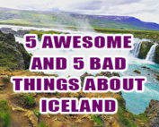 5-awesome-and-5-bad-things-about-iceland