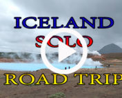 iceland-solo-trip-with-video
