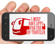 5-must-have-apps-for-the-rv-traveler