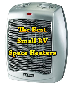 best-small-rv-space-heaters