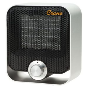 The Best Mini Heaters For Your Small Rv Class B Rv