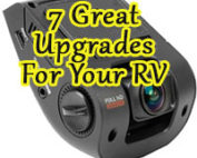 7-great-upgrades-for-your-rv