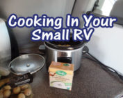cooking-in-your-small-rv