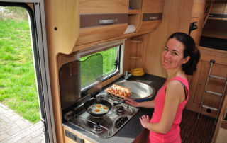 How-To-Keep-Healthy-When-You-Are-Living-In-An-RV