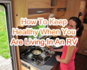 How-To-Keep-Healthy-When-You-Are-Living-In-An-RV-main