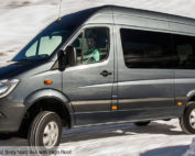 sportsmobile-sprinter-van-custom