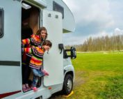 tips-to-rv-with-children