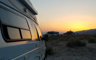 Joshua-Tree-Convergence-With-Xscapers-sunset
