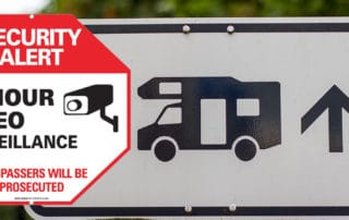 rv-security-tips