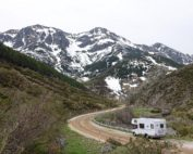 Specialized RV Insurance