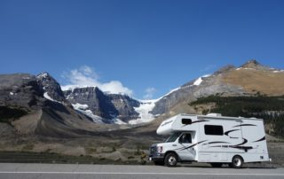 Most Important RV Maintenance tips