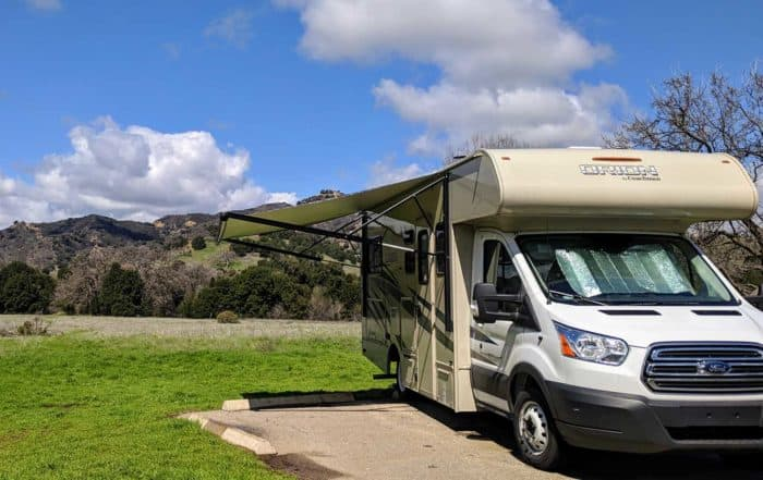 How Did Full-Time RVing Change Me?