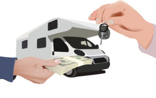 Tips To Sell RV